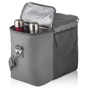 HemingWeigh Insulated Lunch Bag