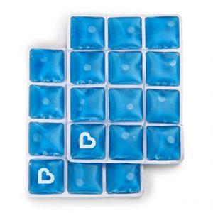 2 Piece Ice Pack