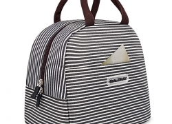 BALORAY Lunch Bag Review